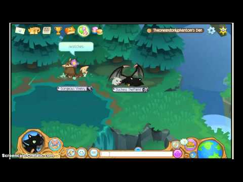 how to train your dragon ps3 game download