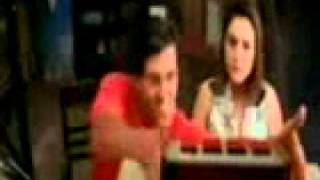must watch gujarati