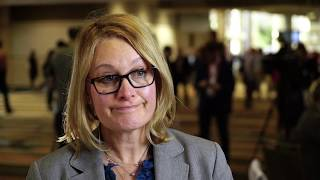 Beat AML Master Trial: novel precision medicine approach in AML