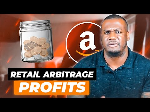 The Truth About Amazon Dropshipping Profit Margins//Beginner's Tutorial