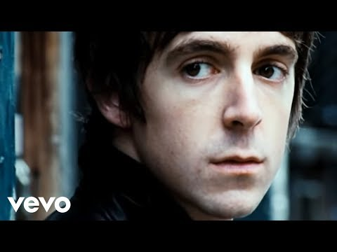 Miles Kane - Come Closer
