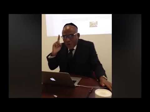 BREAKING!!! (Audio) Nnamdi Kanu calls off Election Boycott, says terms have been met