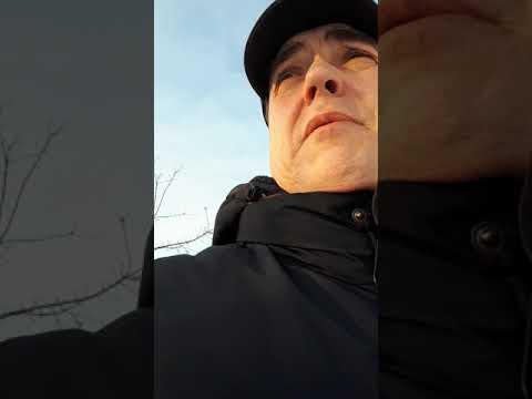 О Ершове прокуроре Туринска
