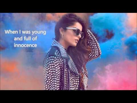 Bebe Rexha- Sweet Beginnings LYRICS