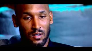 Anelka.Inclassable.FRENCH.