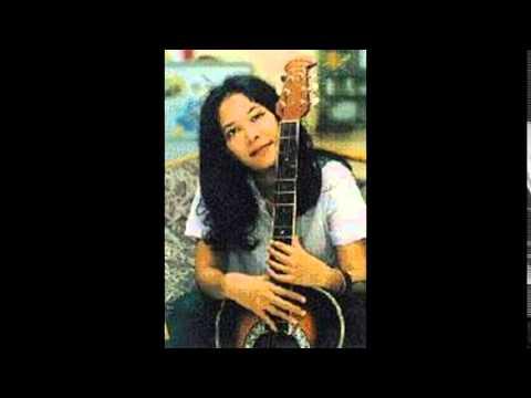 [Rock Indo 90-an]  Oppie Andaresta - Bidadari Badung