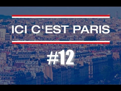 fifa 15 carri re psg ici c 39 est paris ep 12 youtube. Black Bedroom Furniture Sets. Home Design Ideas