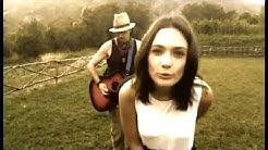 Ross'N Lorina - Сънувам лятото