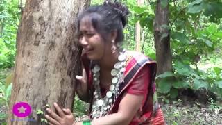 HAMJAKMABA SONG PHWLA KOKBOROK LATEST MOVIE SONG MOVIES ON SHOWTIME