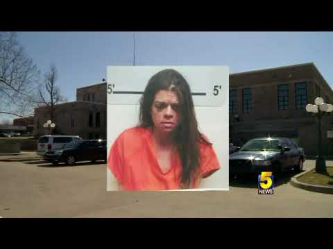 Insurance Company Files Lawsuit Against Suspected Husband Killer
