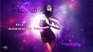 DJ Gokhan Turkish Music Remix 2012