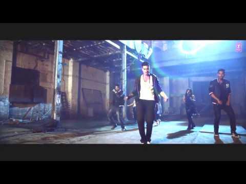 Dj Widjai - Excuse Me Girl Ambarsariya Remix 2014 (Arjun. Reality Raj. Rekha Sawhney) PROMO VIDEOMIX