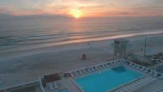 Casa Del Mar Beach Resort in Ormond Beach, FL(Casa Del Mar Beach Resort in Ormond Beach, FL seeks to be your home away from home and your way to relax by offering not only a team of people that will ..., 2013-04-29T17:55:57.000Z)