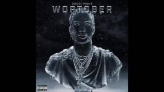 gucci mane bling blaww burr feat young dolph prod by metro boomin