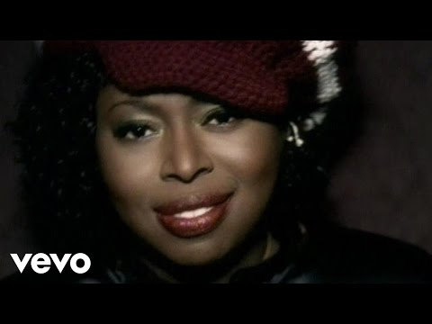 Angie Stone  Wish I Didnt Miss You Remix