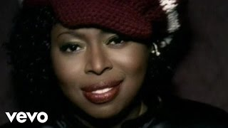 Angie Stone - Wish I Didnt Miss You... @ www.OfficialVideos.Net