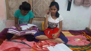 ragging short film prayukti 2k16 haldia institute of technology