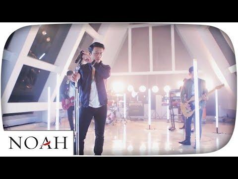 NOAH - Sendiri Lagi | Karaoke Version