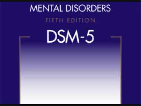 Cheb Rubën - DSM5 (Prod. Sceno)