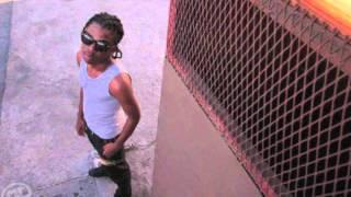 Jahmiel - Everywhere Me Go [Dynamite Riddim] July 2012