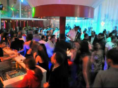 Supperclub İstanbul