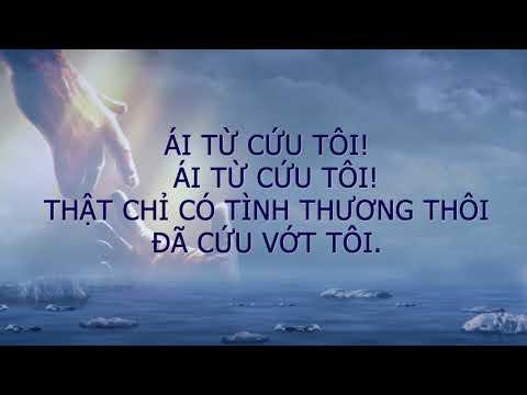 TÍN ĐỒ THẬT. Mục sư Nguyễn Thỉ. HT Tin Lành Orange.