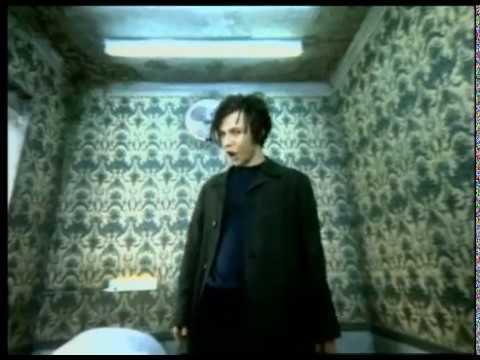 Видео клипы - Русские хиты - самые лучшие песни всех ...