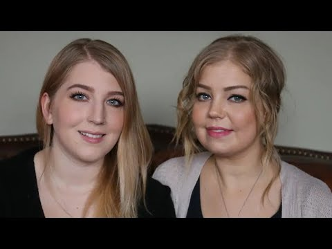 Alberta woman changes her life to save her sister's