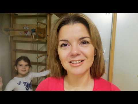 3-in-1 Дитяча кімната для ТРЬОХ