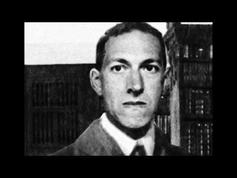 H.P. Lovecraft's Cat Documentary
