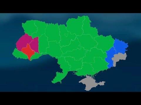 Выборы 2019 НЕВЕРОЯТНЫЕ ЦИФРЫ И кто ВЫГОДЕН МОСКВЕ во 2 ТУРЕ