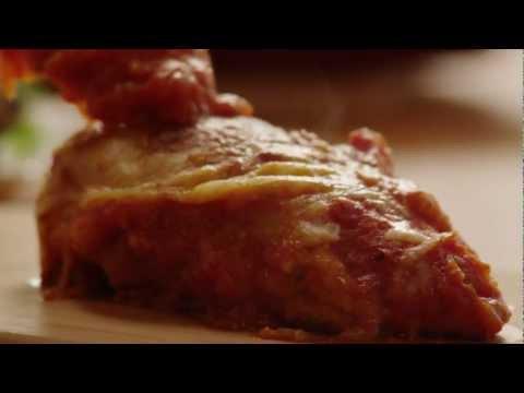 how-to-make-chicken-parmigiana- -allrecipes.com