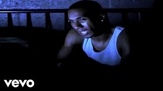 Watch Hopsin You Are My Enemy video