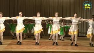 Сиртаки - ансамбль