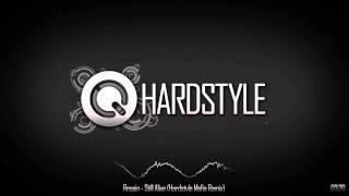 Regain - Still Alive (Hardstyle Mafia Remix)