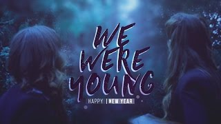 ►We Were Young 2016 thumbnail