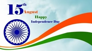 Independence Day 2015 images, speech, pictures, quotes, wallpapers, SMS, wishes and messages