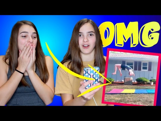 reacting-to-your-cheer-and-gymnastcs-fails-part-2