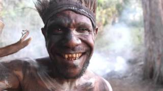Virtual Tour of Goroka