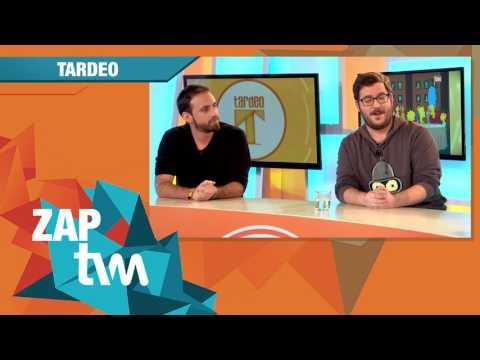 Zap TVM | Begastri y Caravaca