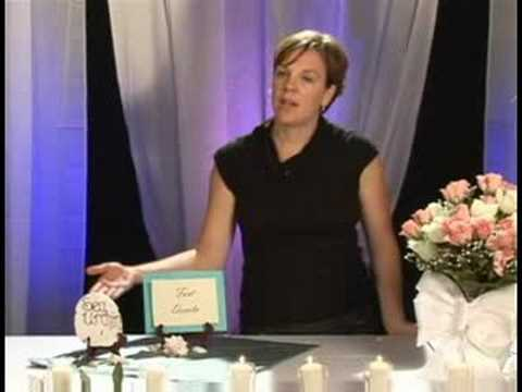 beach-themed-wedding-planning-:-beach-themed-wedding-planning:-table-number-ideas