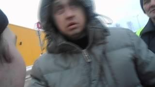Стопхам_уфа 15 Ожидание Полиции