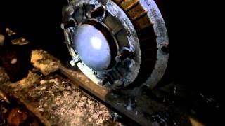 Как заменить задний тормозной цилиндр на ваз 21213