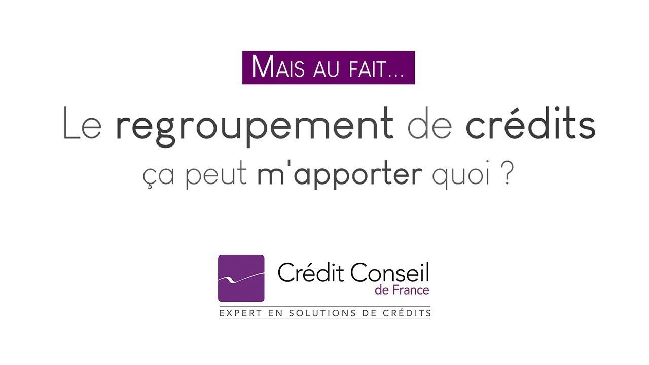 rachat de crédit Ardennes