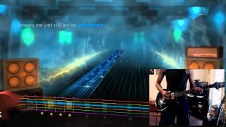 [Rocksmith 2014 - Custom Song] I Am Understood - Relient K