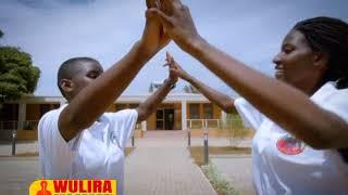 Wulira Eddoboozi: Emyaka 50 egy'essaza ekkulu ry'e Kampala Part B thumbnail