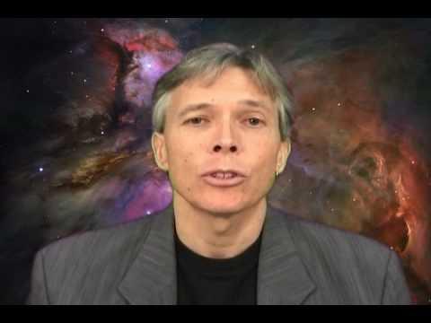 Teach Astronomy - Solar Oscillations