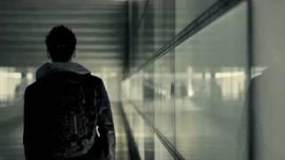 Sergeant Gore - Perceptual Disorder [Breakcore, IDM, Classical]