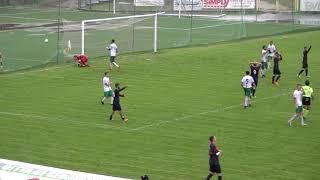 Serie D Girone A Seravezza-Vado 5-1