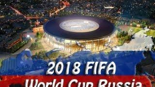 Россия заработала сотни миллиардов на чемпионате мира Госэкономика Экономика